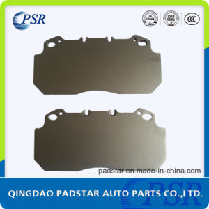 China Manufacturer Wholesales High Quality Weld-Mesh Backing Plate pictures & photos