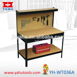 Worktable with Snap Joint and Drawer (YH-WT036) pictures & photos