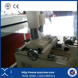 Nice Design PC Sheet Production Line Machinery pictures & photos