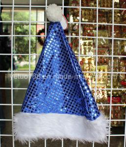 Christmas Hat ((hat24)