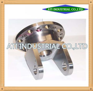 Custom CNC Machining Precision Machinery Parts Custom pictures & photos