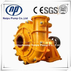 8/6e- Ah Open Impeller Centrifugal Pump Solar Water Pump pictures & photos