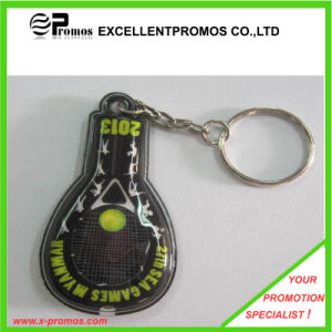 Cheap Custom Promotional PVC Keychain (EP-K9052) pictures & photos
