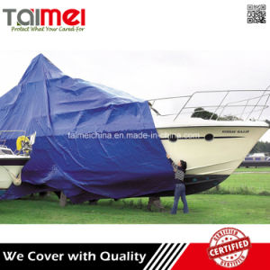 High Quality Camping and Cargo Tarps pictures & photos