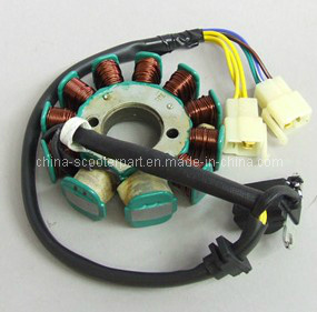 Peroformance Gy6-150 Stator