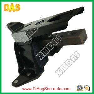 Aftermarket Auto Rubber Parts Engine Mounting for Toyota (12306-B1030) pictures & photos