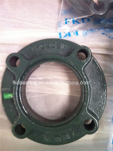 Pillow Block Bearing (FC205 FC206 FC209 FC212) pictures & photos