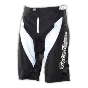 Customized Quality Mx/MTB Gear OEM Motocross Shorts (ASP06) pictures & photos