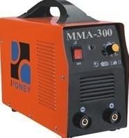 Inverter Welder MMA-300 pictures & photos