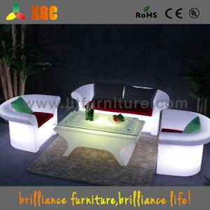 Wholesale Garden Treasures Patio Furniture Company, Find