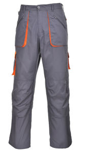 Spring/Autumn 100% Polyester Outdoor Fishing Pants From China pictures & photos