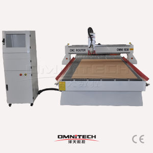 Omni CNC Drilling Machine with Factory Direct Price