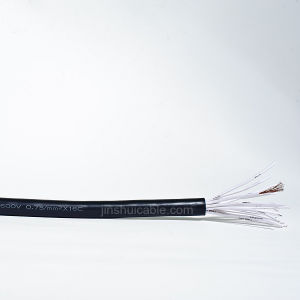 Unshield Alarm Cable for House Application pictures & photos