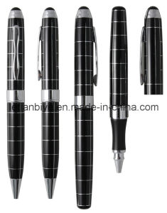 Metal Pen Set for Company Gift (LT-C580) pictures & photos