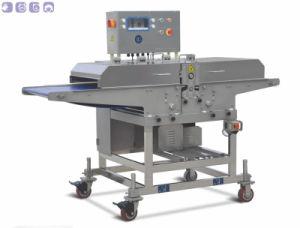 Meat Strip Cutting Machine Qtj500-II