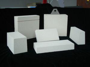 Mulite Insulating Bricks pictures & photos