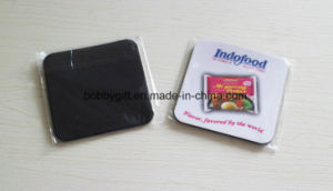 EVA Coaster, Cup Mat, Paper Coaster for Sales pictures & photos