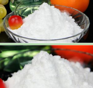 Factory High Purity Barium Chloride Price pictures & photos