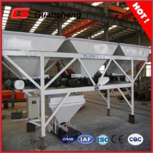 Pl800 Concrete Mixing Machine for Sale pictures & photos