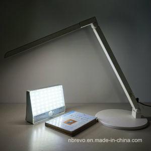 Waterproof Ce Solar LED Motion Sensor Security Garden Light (RS2026) pictures & photos