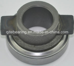 Clutch Release Bearing of 24-1601180 Hot Sellqt-8270 pictures & photos