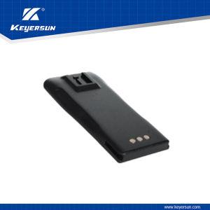 Top Quality Li-ion Nntn4970 Battery