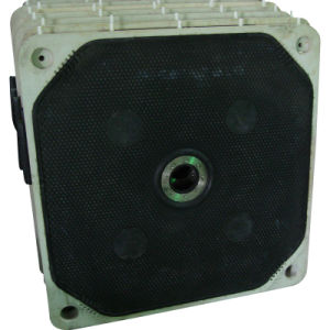 Polypropylene Filter Plate