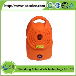 Portable High Pressure Washing Tool pictures & photos