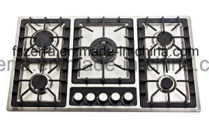 European Style Home Appliance (JZS5501) pictures & photos