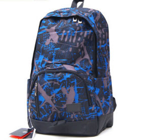 2017 Fashion Backpack for Teenagers pictures & photos