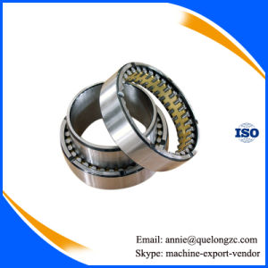 Best Material OEM Service Self Aligning Ball Bearing (2300) pictures & photos