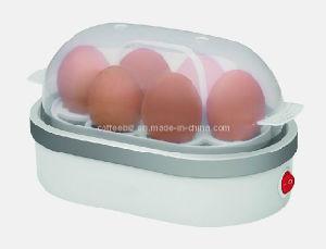 Egg Boiler (EK1201)