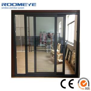 China Aluminium Sliding Door Supplier pictures & photos