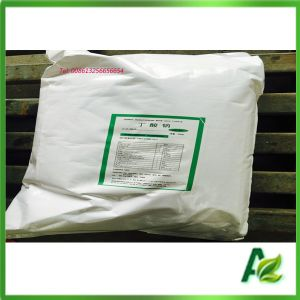 Food Grade Pharmaceutical Grade and Feed Grade Sodium Butyrate pictures & photos