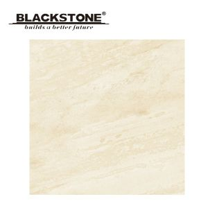 New Arrival Rustic Floor Tile 600X600 (BA66TGB33) pictures & photos