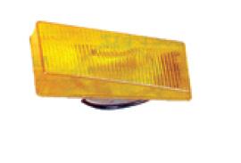 Fog Lamp (BLG 1057) pictures & photos