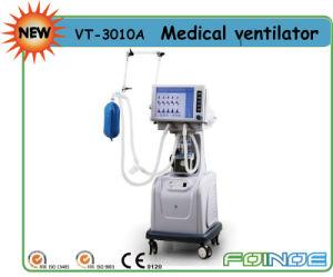 Vt-3010A Core Technology Ventilating Fan pictures & photos