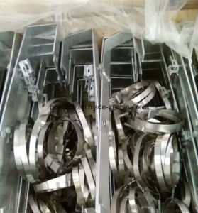 Opgw Cable Storage Assembly/ ADSS/Opgw Cable Accessories pictures & photos
