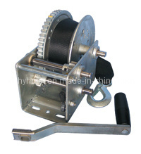 Hand Winch (HWA1300) pictures & photos