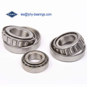 Doulbe Row Tapered Roller Bearing Mateched Back-to-Back (32024T84X/QDBC200) pictures & photos