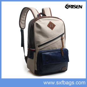 Promotion Waterproof Outdoor Sports Travel School Backpack Bag pictures & photos