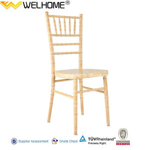 UK Style Limewash Chiavari Chair pictures & photos