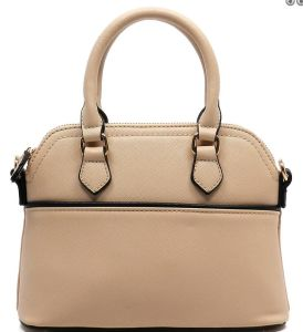 Modern Bags for Women Leather Bag Brands Fashion Leather Handbags pictures & photos