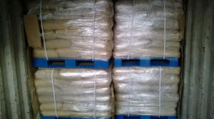 Water-Soluble Dietary Fiber Polydextrose pictures & photos