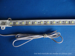 5 mm Non-Waterproof SMD5050 60LED/M Rigid Bar Strip pictures & photos