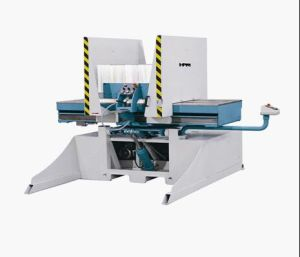 Pile Turner for Paper Cutting Machine (FZ1800) pictures & photos