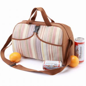 Shoulder Bag Coolers for 13L Capacity (CA1396-8)