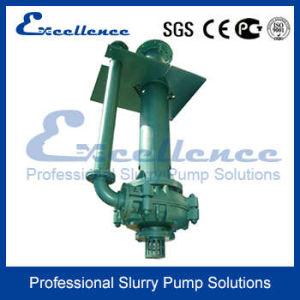 High Efficiency Hot Sale Sump Pump (EVHR-4RV) pictures & photos