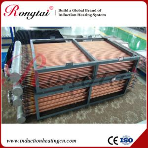 Energy Saving Fully Closed Water Cooling System for Melting Furnace pictures & photos