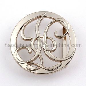Belt Buckle-G313007 pictures & photos